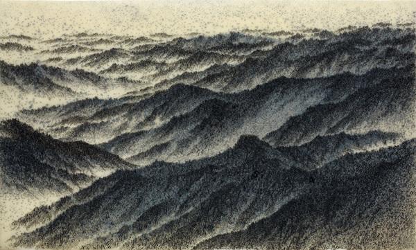 specise,(種,) 혼합재료. 200 x120 cm.jpg
