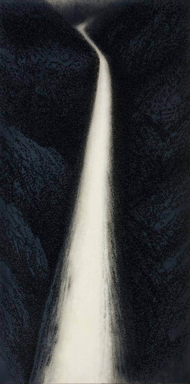 specise,(種,) 혼합재료. 200 x100 cm.jpg