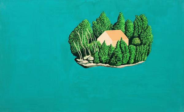 09 진미나 so내안의 섬89.5X145.5cm 캔버스위에아크릴릭2015 (2).jpg