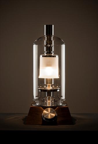 Obsolete word 1.3_aluminum,walnut,glass_255X310Xh550mm.jpg