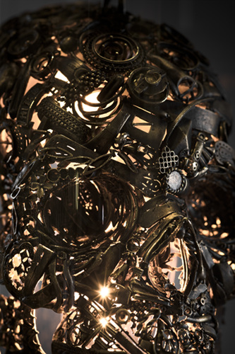 Obsolete word 2.2_brass,walnut,glass_255X310Xh550mm_.jpg