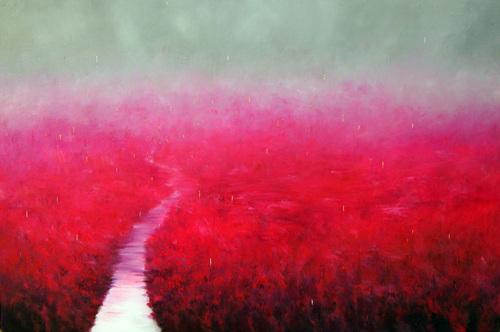 침잠 30m oil on canvas.jpg