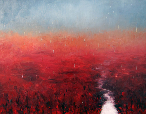침잠 10p oil on canvas.jpg
