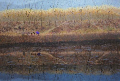 침잠 100p oil on canvas.jpg