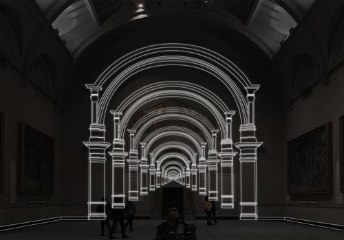 BeyondSpace2.jpg