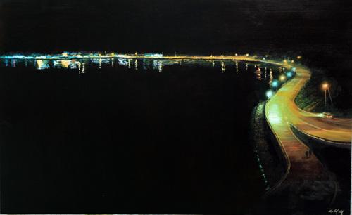 the night_oil on canvas_117x73cm_2018.jpg