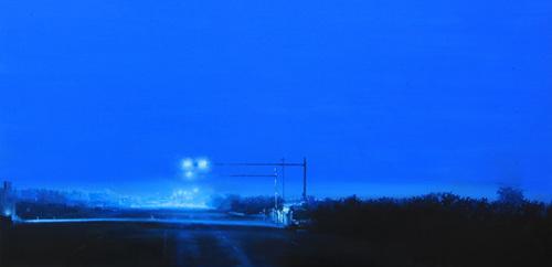 the night_oil on canvas_117.5x58.5cm_2018.jpg